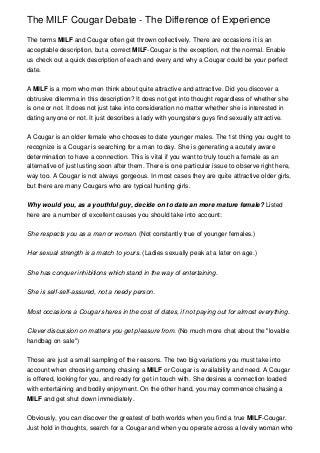 Rencontre Infidèle à Arras Sur Rhone 07370 Avec Salope Pour Sexe