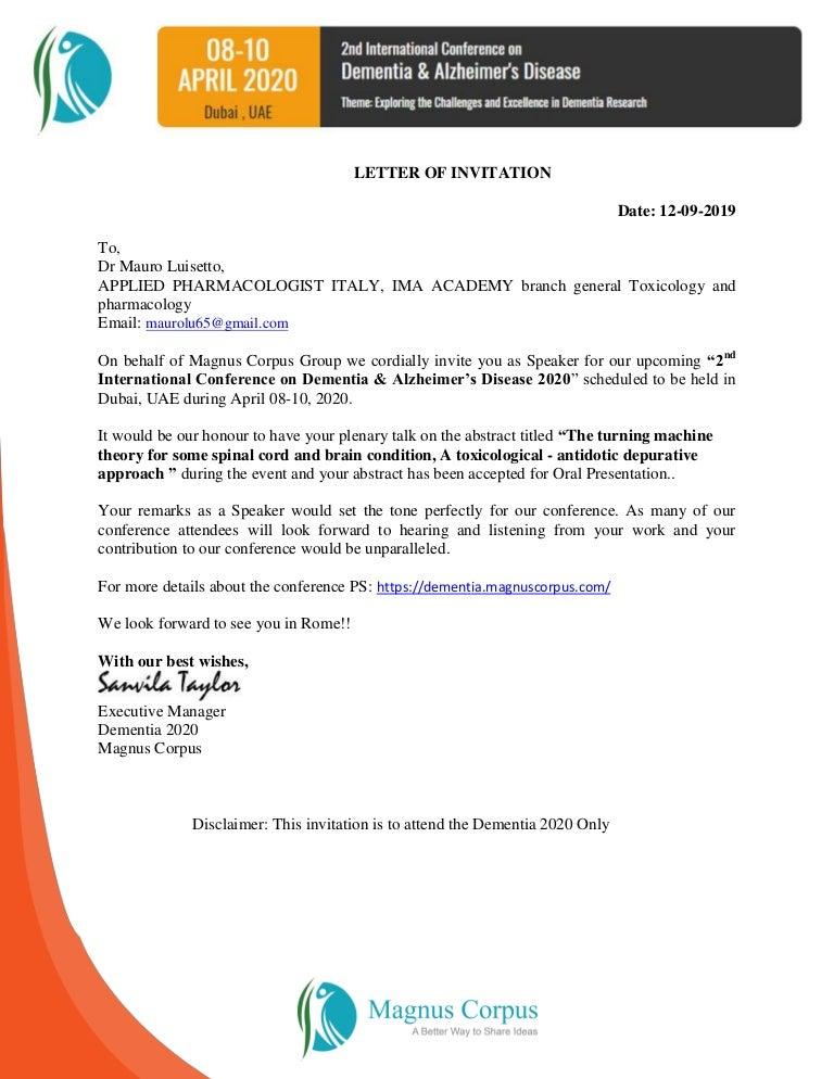 Invite Letter For Event from cdn.slidesharecdn.com