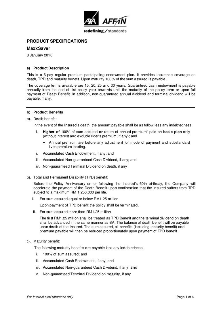 catering manager resume - Catering Manager Resume