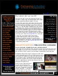 May 2011 Partnership Activation 2.0 Newsletter
