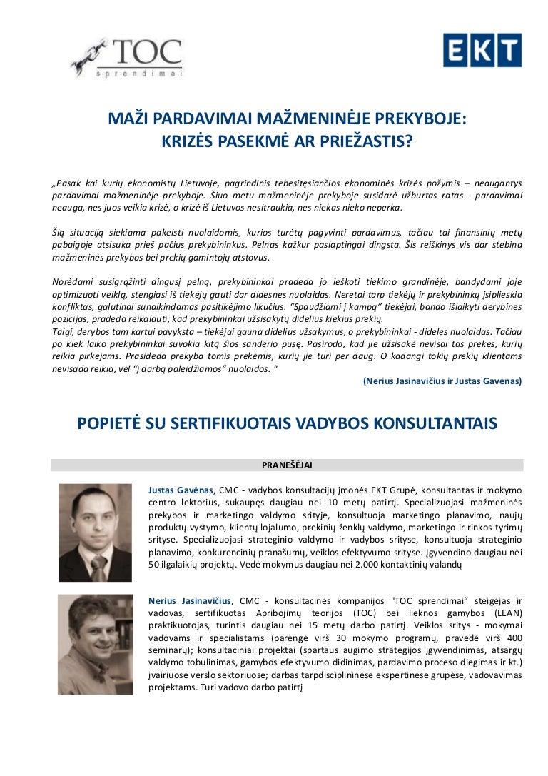 Forex dvejetainės prekybos strategijos