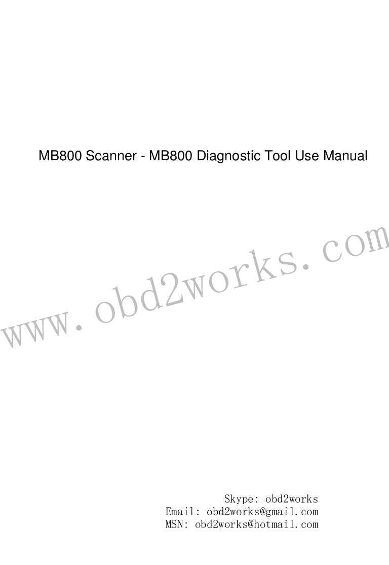 Mb880 manual fandeluxe Image collections