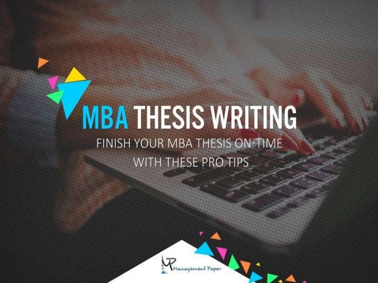 Dissertation help uk review