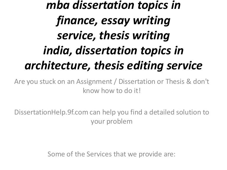extended essay topic academic journal paper outline popular cheap cheap mba dissertation conclusion example compare and contrast essay to buy teamwestside com