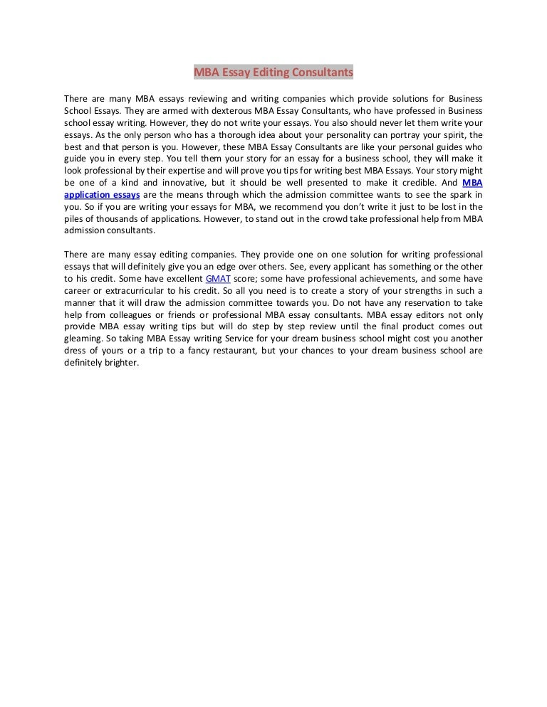 dissertation chapter conclusion