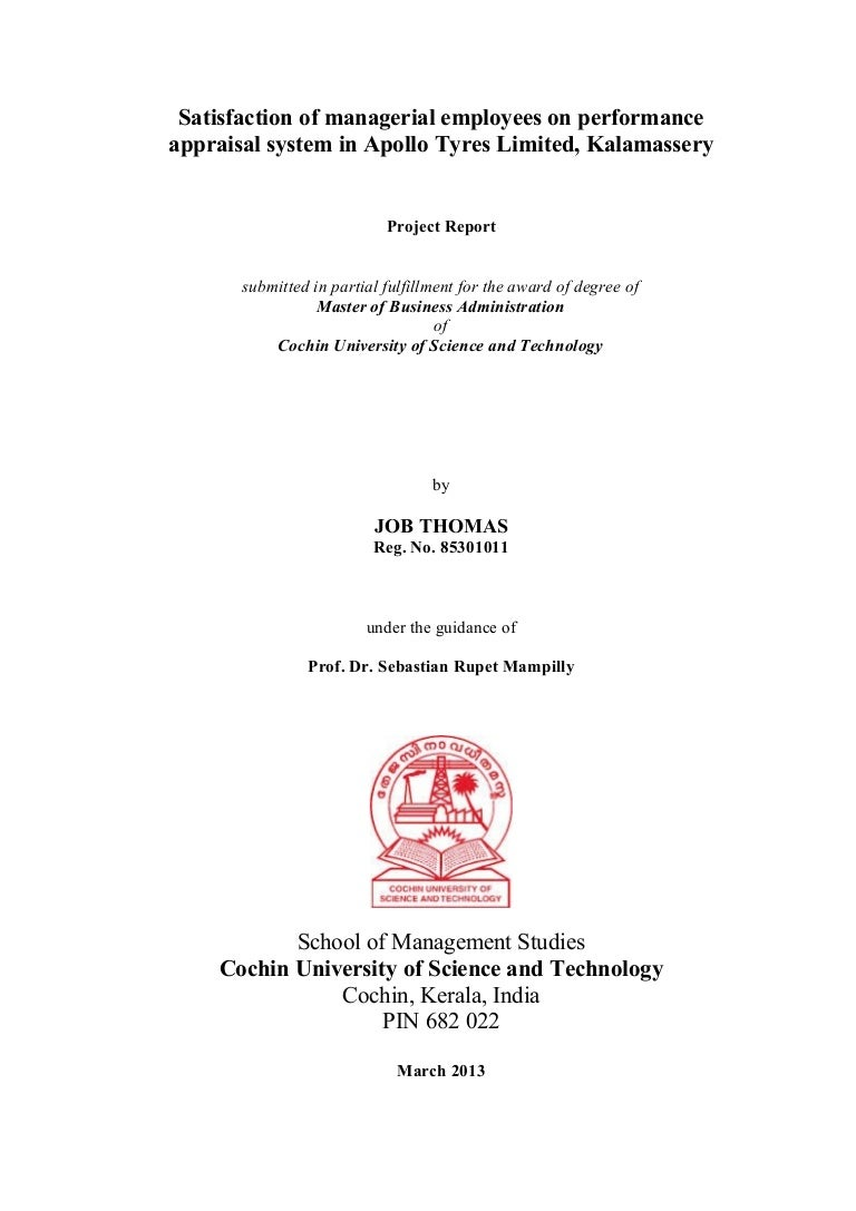 MBA PROJECTS IN FINANCE EPUB DOWNLOAD