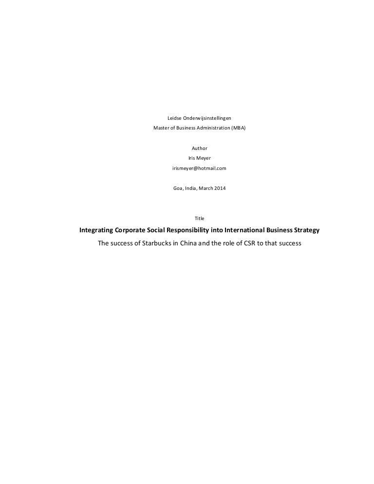 sport essay question surveying
