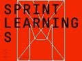 Sprint Learnings | Morgenbooster #79