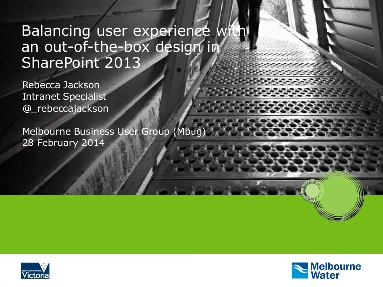 Sharepoint 2013 upgrade services | signup for free upgrade assessment.