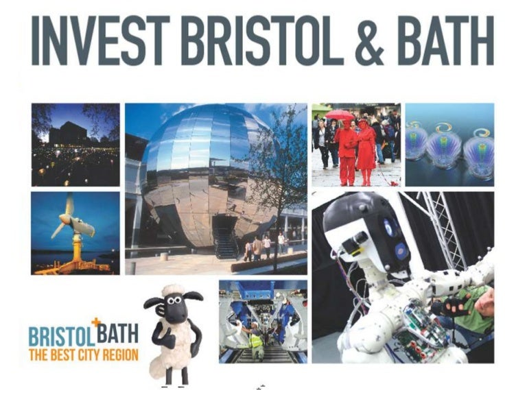 Invest in bristol japanese investment in thailand 2021