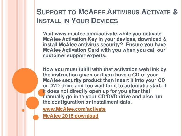 ppt activation key
