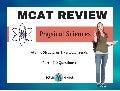 princeton review mcat science workbook pdf