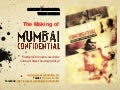 "Making of ""Mumbai Confidential"" @ Bangalore Comi-ccon 2013"