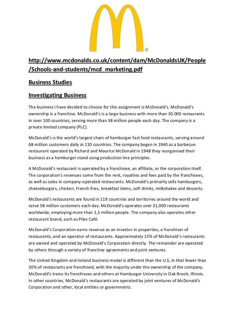 cocktail server resume military resume template microsoft word restaurant resume samples