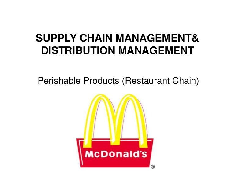 fast food consumption statistics in singapore 2016