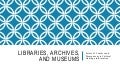 Libraries, Archives, Museums discussion - MCN 2015