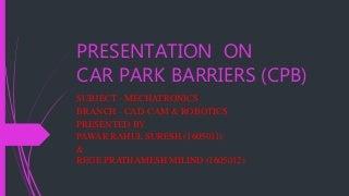 https://cdn.slidesharecdn.com/ss_thumbnails/mctpptcarparkbarriers-170504160133-thumbnail-3.jpg