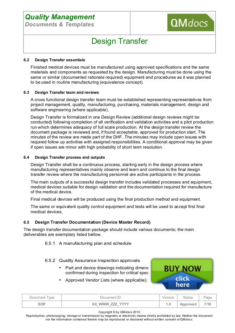 Exelent Master Validation Plan Template Ensign - Professional Resume ...