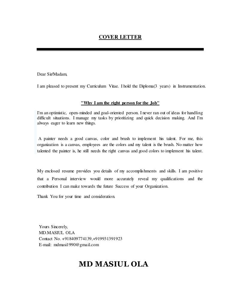 Mdmasiulolanewthumbnailjpgcb - Cover letter to unknown person