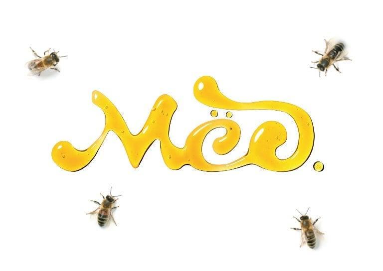раньше мед слово картинка здоровье