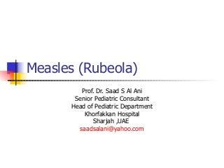 measles-100918130632-phpapp01-thumbnail-3.jpg