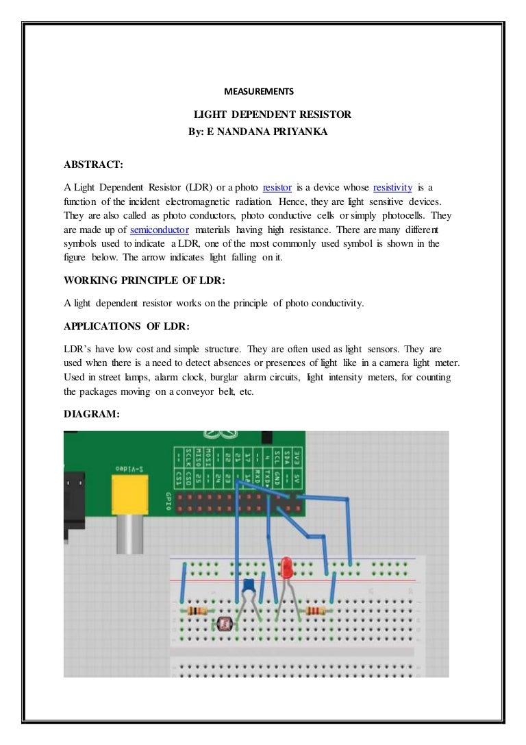 Measurements Upload Ldr Circuit Light Sensor With Measurementsupload 161111064244 Thumbnail 4cb1478846589