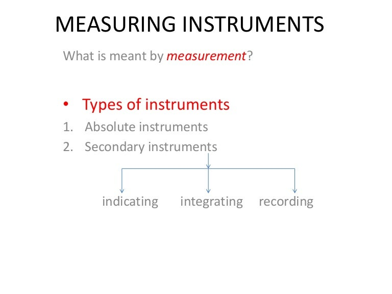 dynamometer type moving coil instruments pdf free