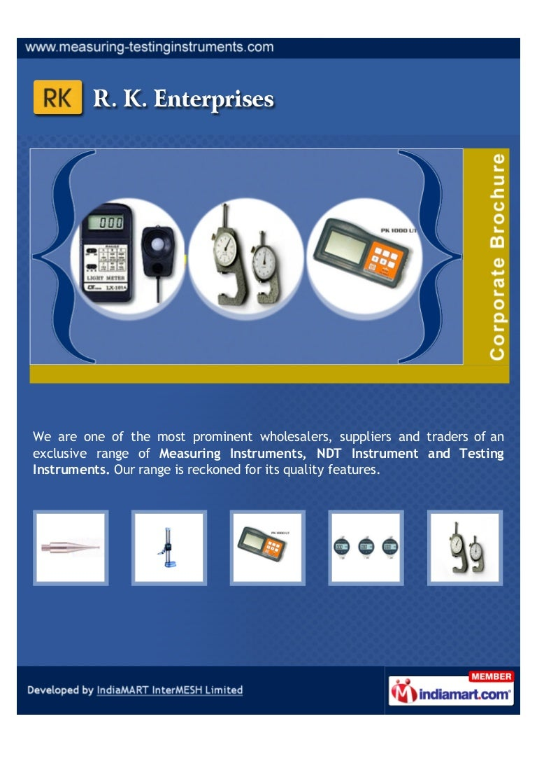 We are engaged in electronics wholesale in Almaty 12