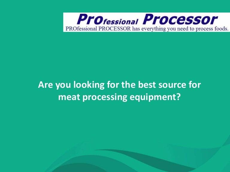 meatprocessingequipment 210929222459 thumbnail 4