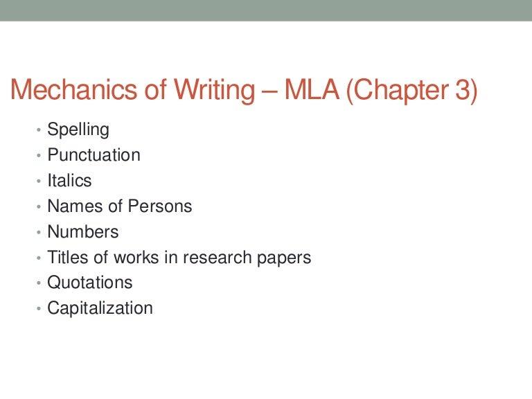 can u write my research paper Імпрегнант Altax для садової деревини
