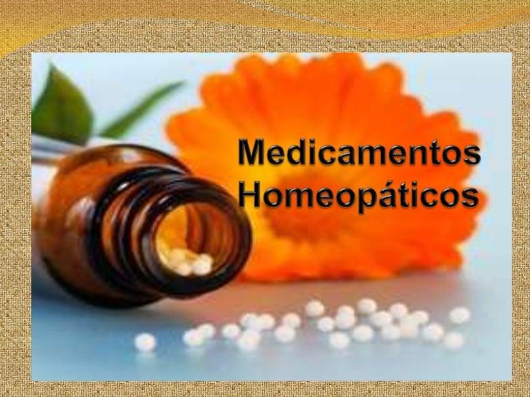 lista de remedios homeopaticos para adelgazar