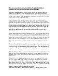 life on mars essay media essay life on mars