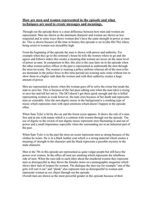 essay media essay media oglasi argumentative essay on media ltlt  media essay life on mars