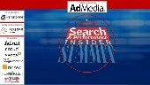 Search and Performance Insider Summit - Survey Results