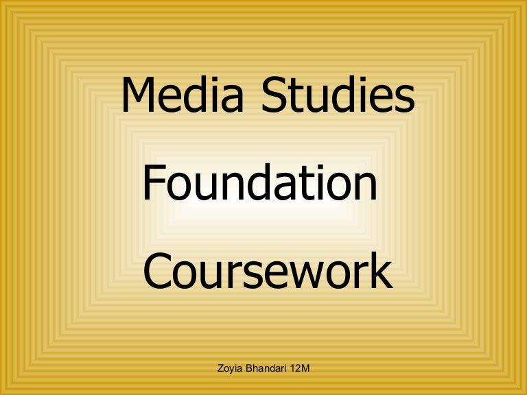 Dissertation philosophie travail et technique