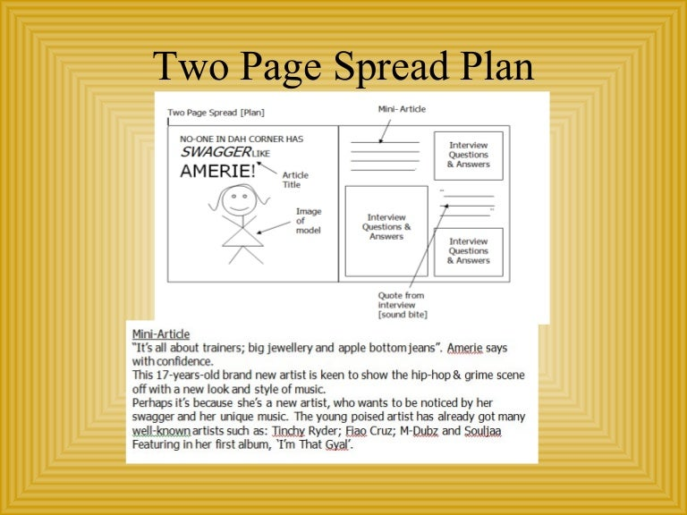 Purpose of the thesis statement in a research paper