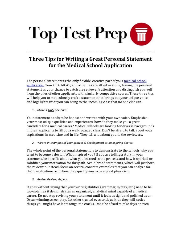 resume geelong best mba essay writing sites pre pt resume  graduate essay samples graduate school personal essay examples nursing school admission essay