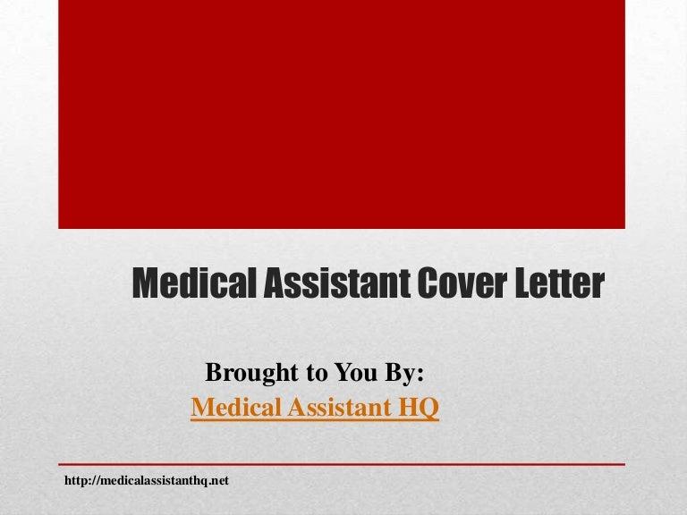 Medicalassistantcoverletter-120223194346-Phpapp02-Thumbnail-4.Jpg?Cb=1330026349