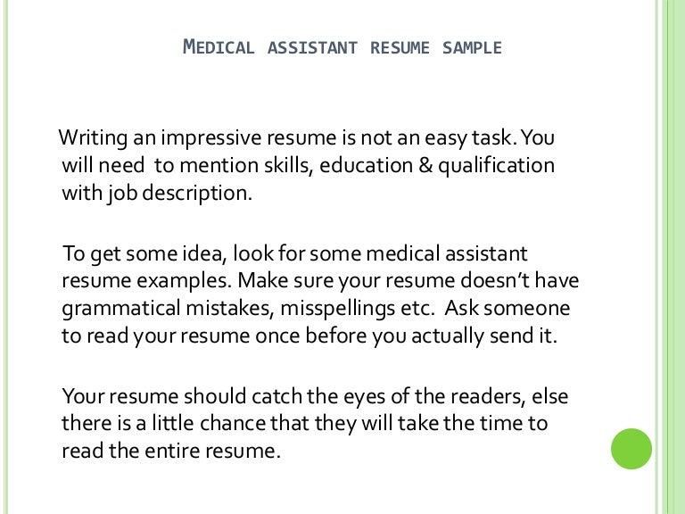 amazing how to send your resume to someone images simple resume