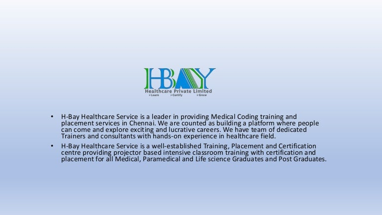 medical coding certification course, Human body