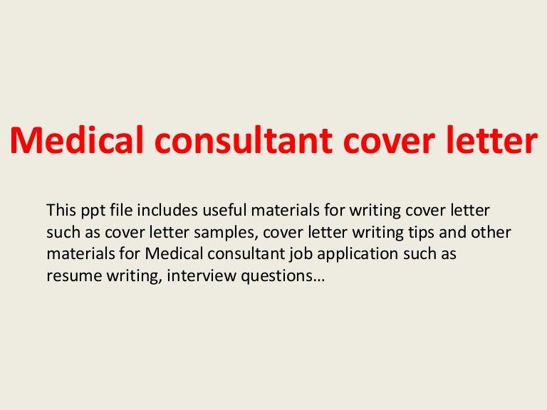 medicalconsultantcoverletter-140306003523-phpapp01-thumbnail-4.jpg?cb=1394066148