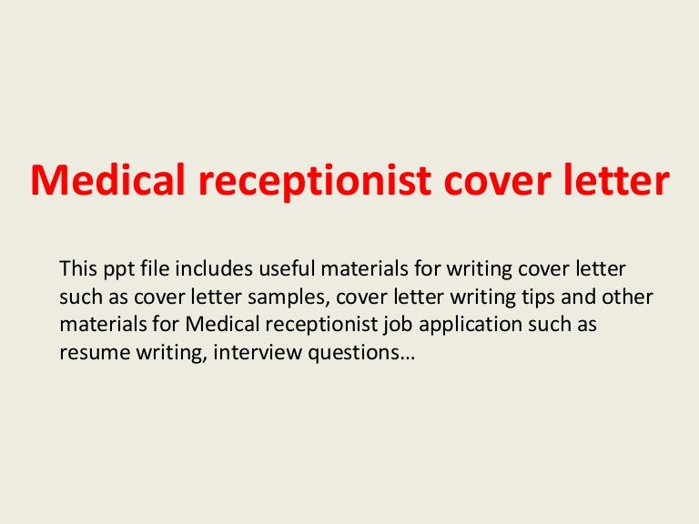 Medicalreceptionistcoverletter-140306003711-Phpapp01-Thumbnail-4.Jpg?Cb=1394066264