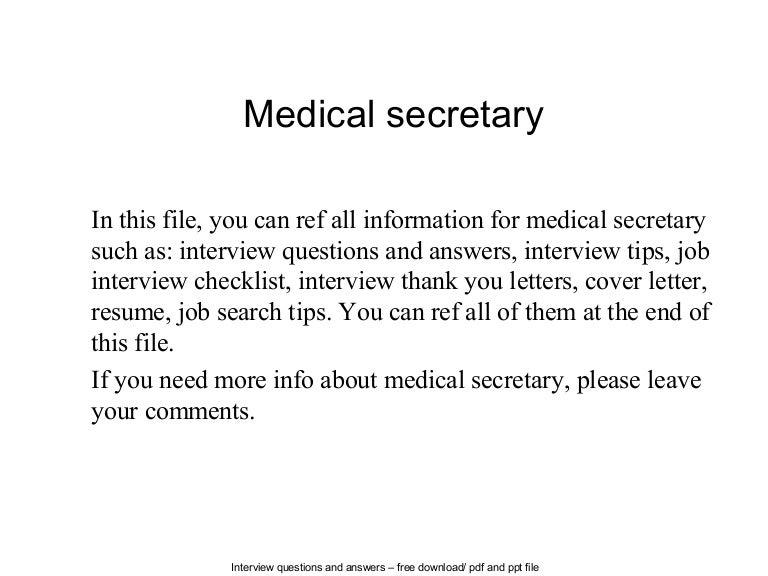 MedicalsecretaryPhpappThumbnailJpgCb
