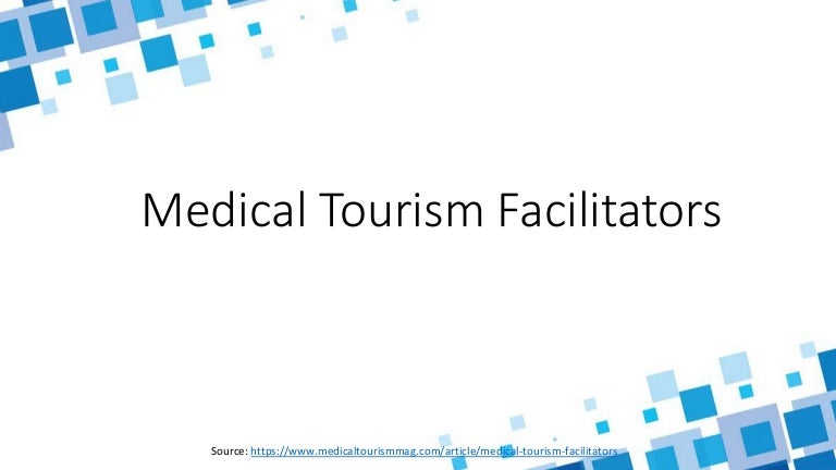 Mark Semple Surrogacy - Medical Tourism Facilitators