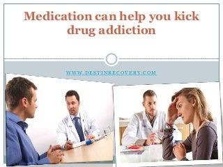 alcohol rehab destin fl
