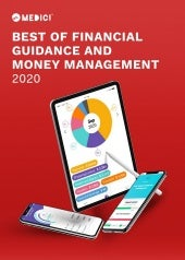 Best of Financial Guidance and Money Management 2020