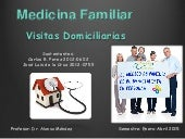 Medicina familiar-1 aa