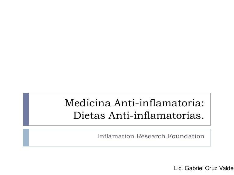 lipotoxicidad diabetes pdf