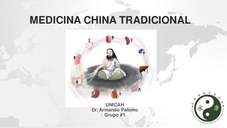 Medicina china para adelgazar en argentina
