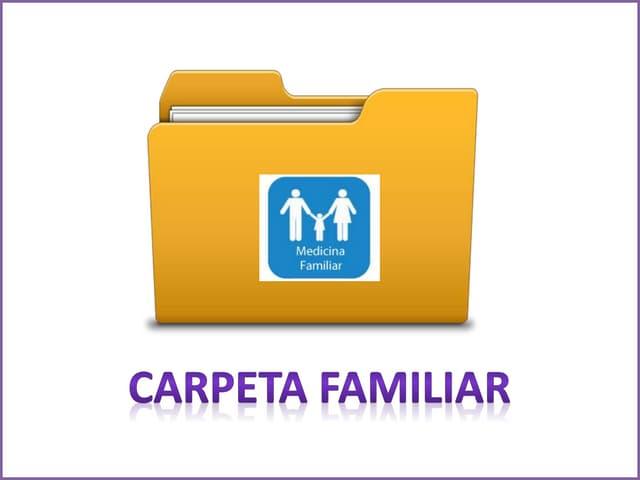 MEDICINA FAMILIAR EN LA COMUNIDAD DEL PEÑON S.P.M. ENERO-ABRIL 2015